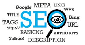 Buildateam provides Search Engine Optimization Solutions