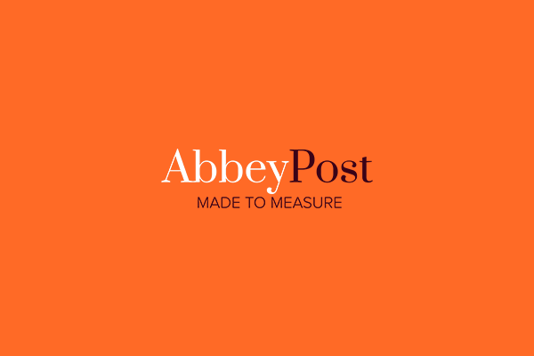 Abbey Post