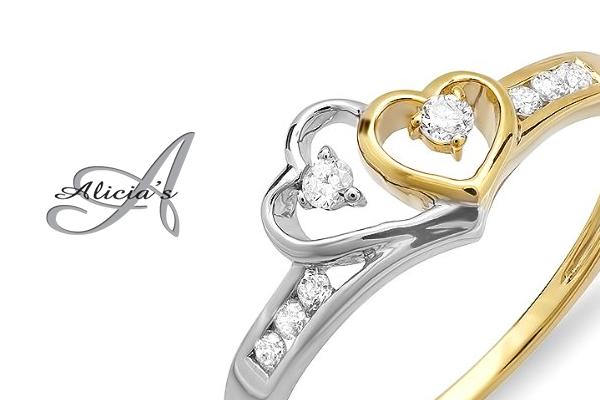 Alicia's Jewelers