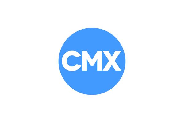 CMX Hub