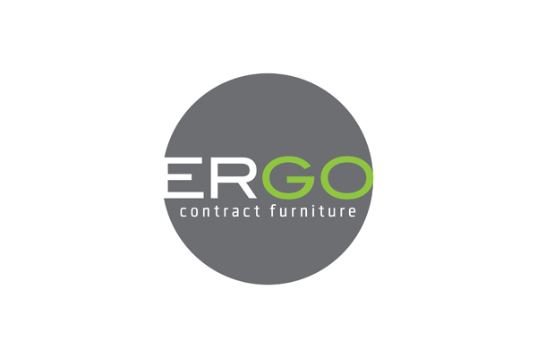 Ergo Contract Furniture