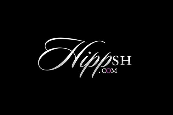 Hippsh