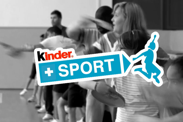 Kinderplussport.com