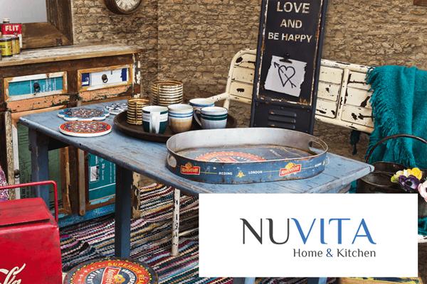 Nuvita Home