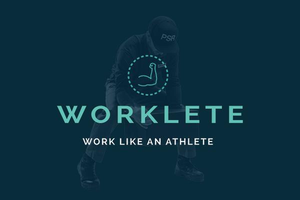Worklete